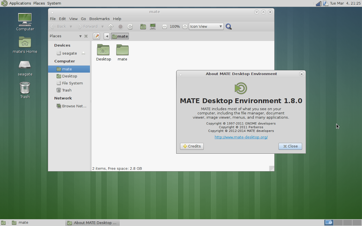 linux_mint_mate_1.8
