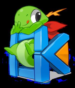 konqui-framework_small