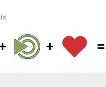 Ubuntu MATE Remix diventa una variante ufficiale