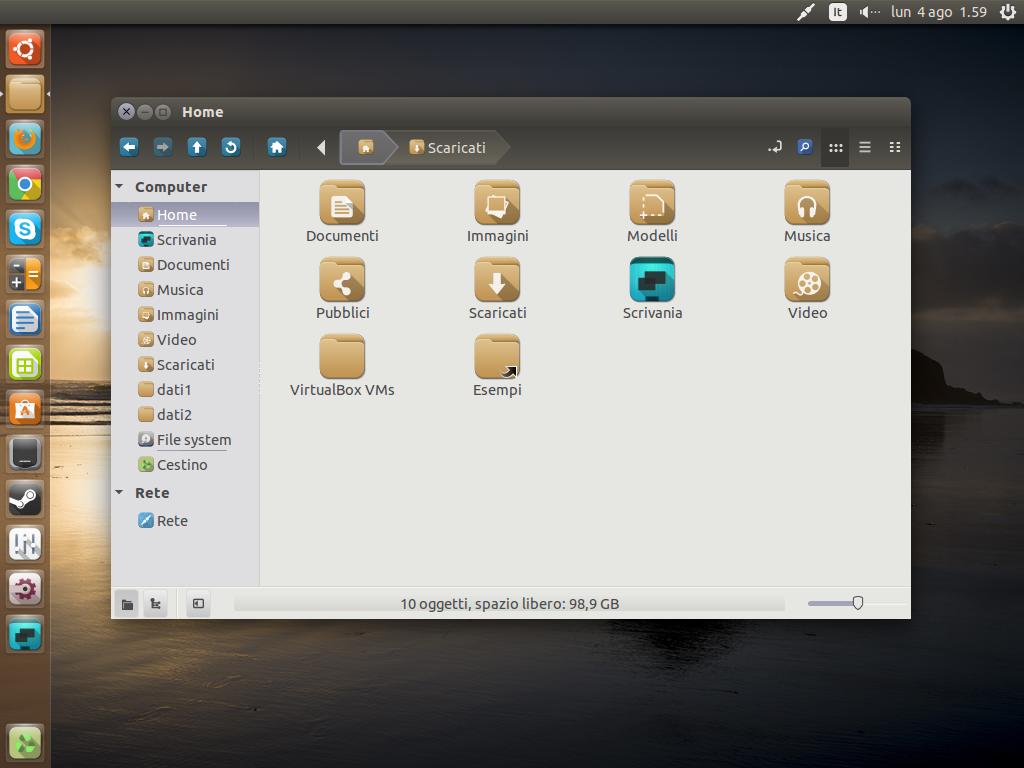 2014-08-04-ubuntu1404-nemo-flatwoken