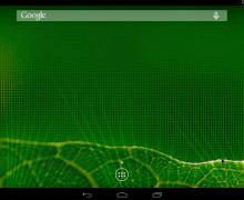La mia recensione di Android-x86 4.4