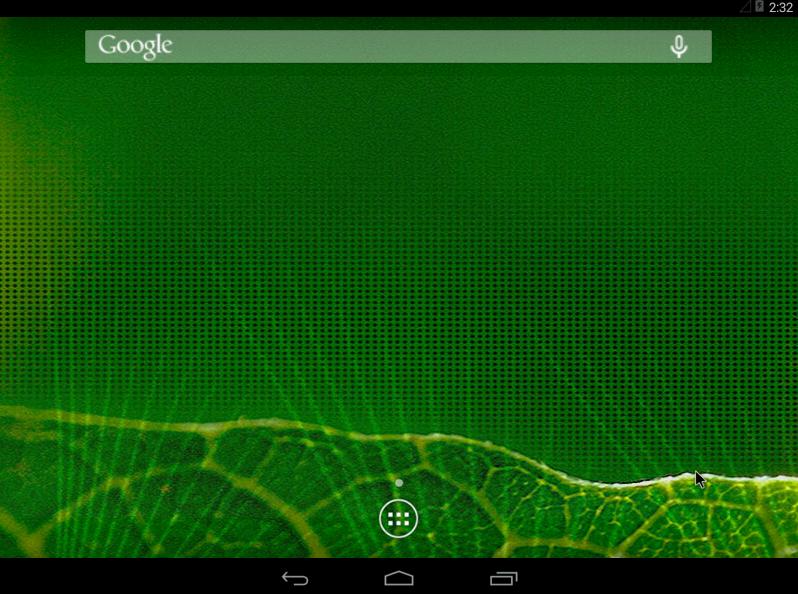 Schermata da 2014-08-10 02:32:05