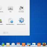 Rilasciata la prima beta di elementary OS Freya