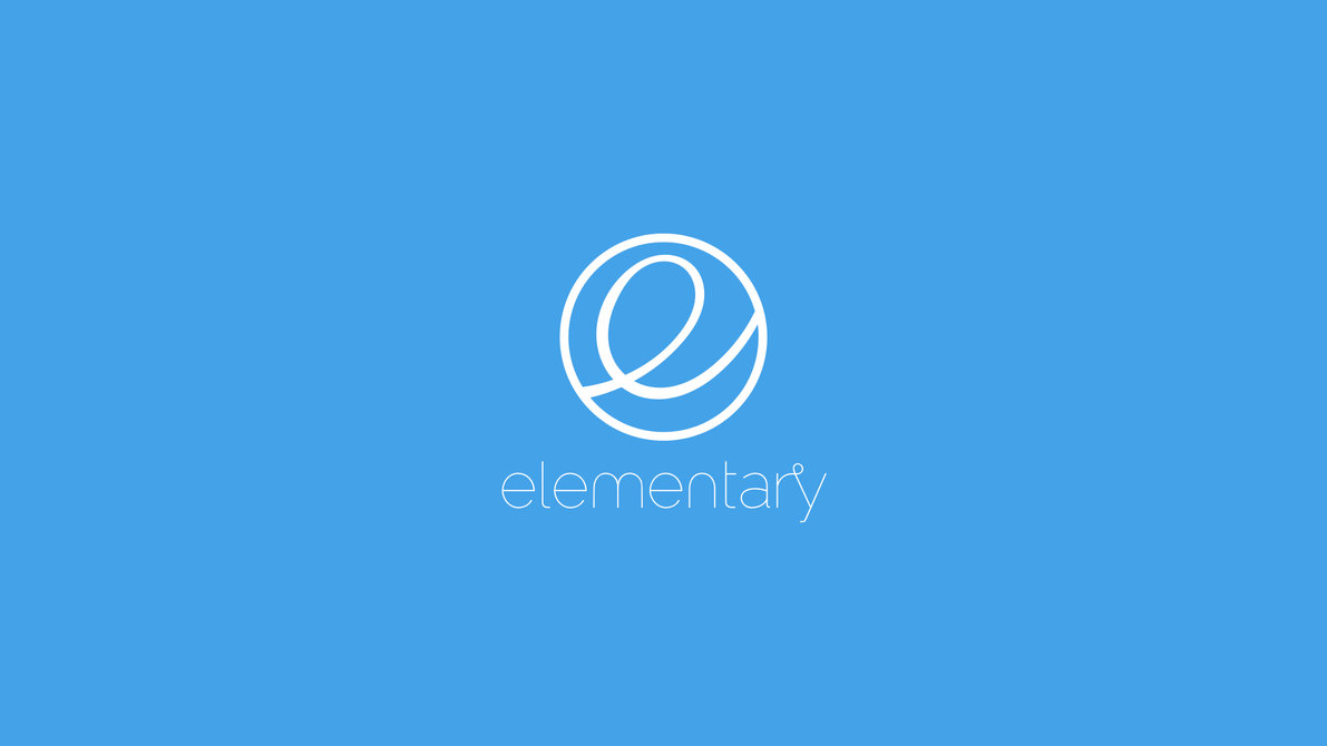 elementary_blue_wallpaper_pack_by_tarantonio-d5fbi9l