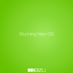 "Meizu annuncia uno ""stunning new OS"": Ubuntu for Phones?"