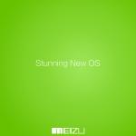 "Meizu annuncia uno ""stunning new OS"": Ubuntu for Phones?"