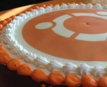 Ubuntu compie 10 anni: un bilancio