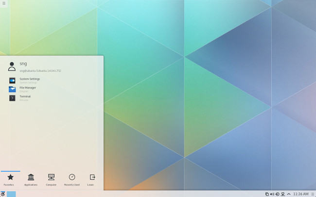 kde_plasma_5_kickoff_menu_resized